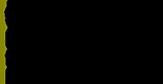Slider Example 1